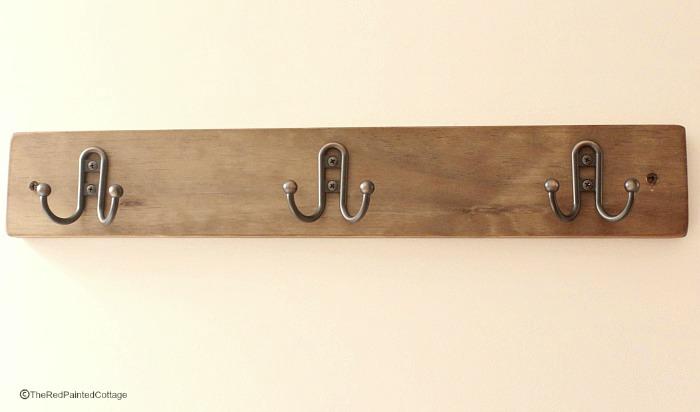 wall hooks1