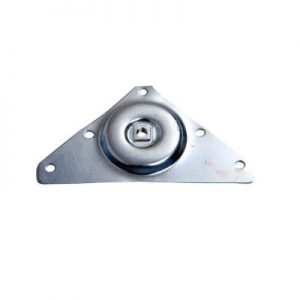 Waddell Heavy Duty Top Plate