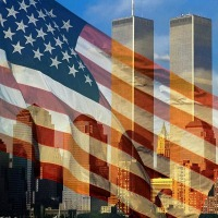 I Was Flying On 9/11 And Remember It Well