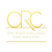 One Room Challenge, Week 1 – Master Bedroom