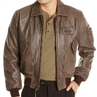 leather-bomber-jacket