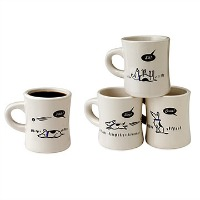 dog-mugs