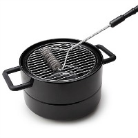 grill-cleaner