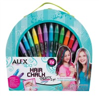 hair-chalk