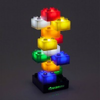 light-up-blocks