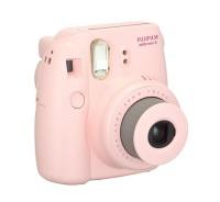 pink-camera