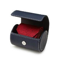 travel-box-for-tie