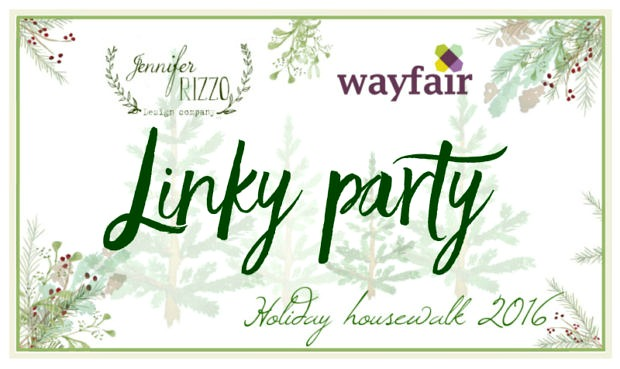 holiday-housewalk-2016-linky-party-620x369-2