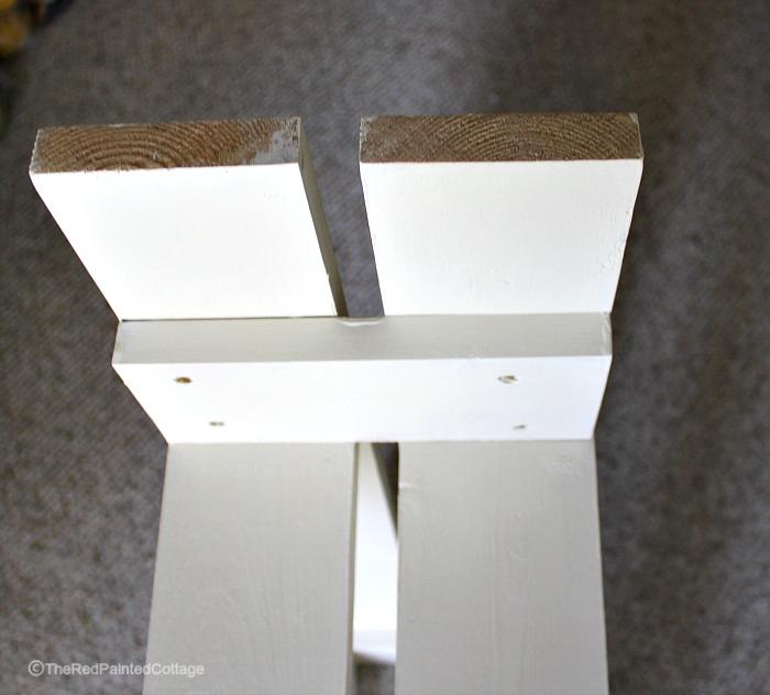 narrow table3