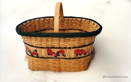 basket7