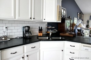 What You Need To Know About Soapstone Countertops