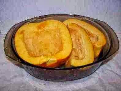 pumpkin%20in%20bowl[1][1]