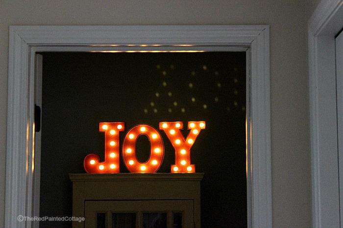 Christmas joy bath1