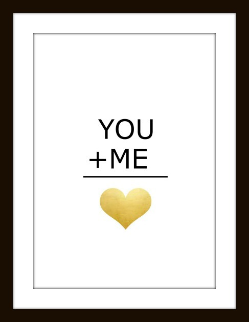 Valentines youme gold1