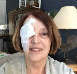Thursdays Ramblin – What Everyone Should Know About Cataracts