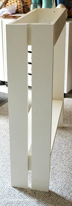 narrow table2