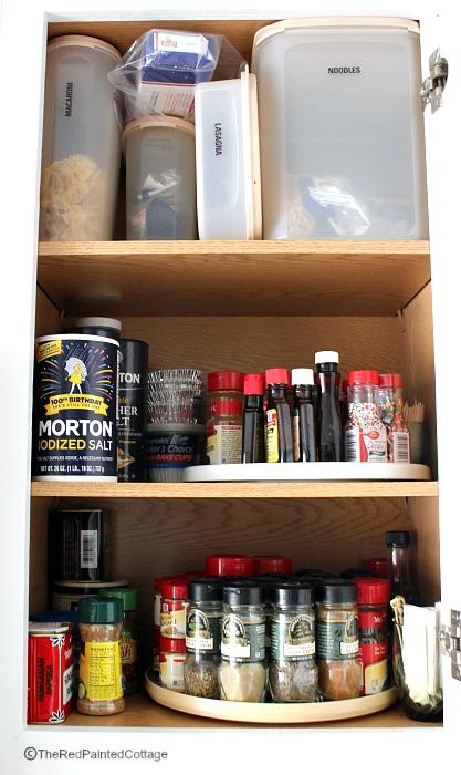 cupboards2