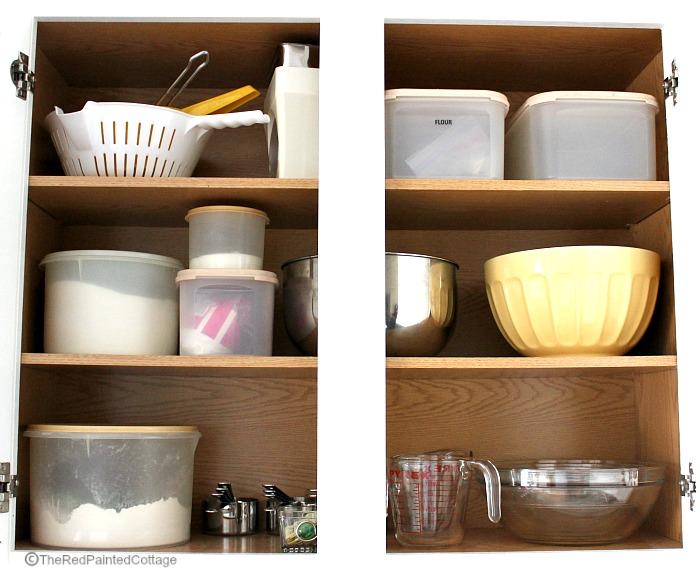cupboards3