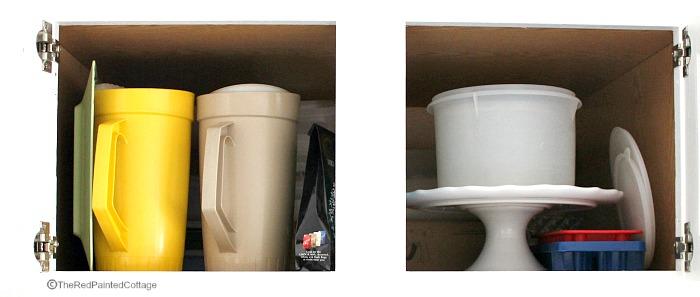 cupboards5