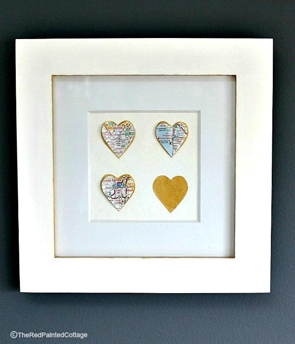 heart frame14, sharp