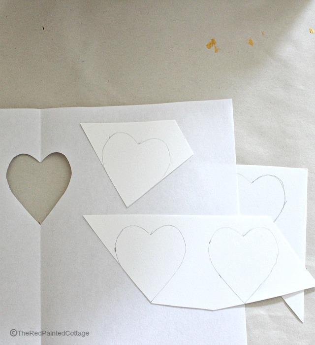 heart frame4
