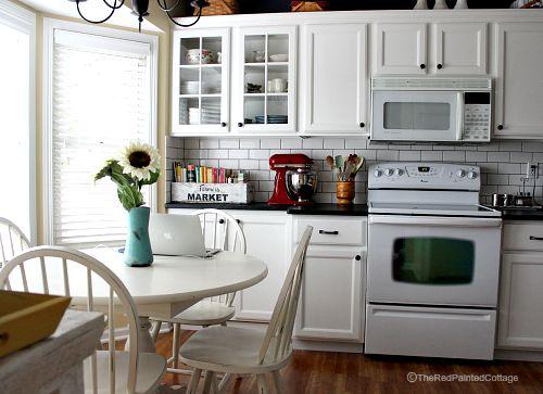 new kitchen 7