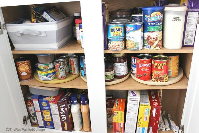 organized cupboard6