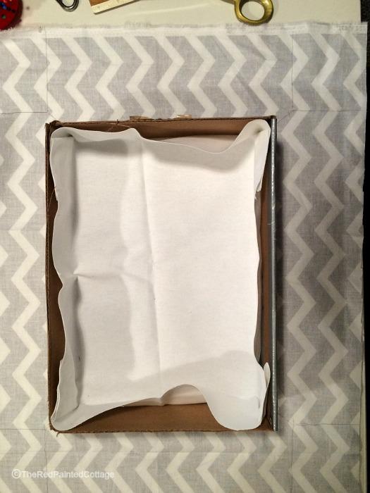 pantry box11