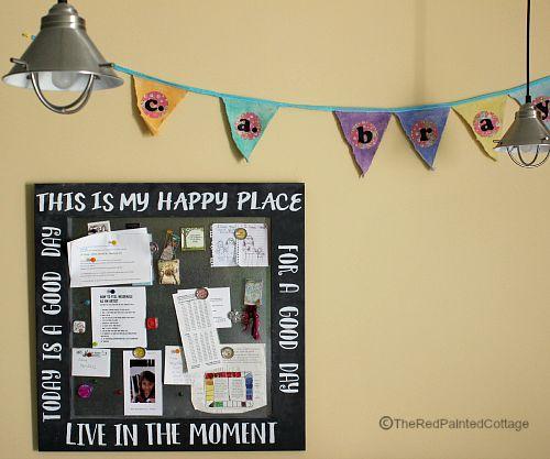 happyplace6