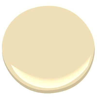 paint, golden straw