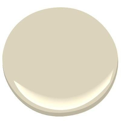 paint, manchester tan