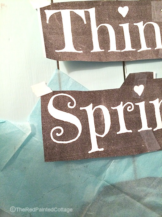 think spring2
