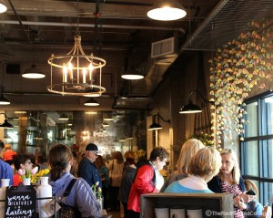 Final Thoughts On Our Trip To Magnolia Market