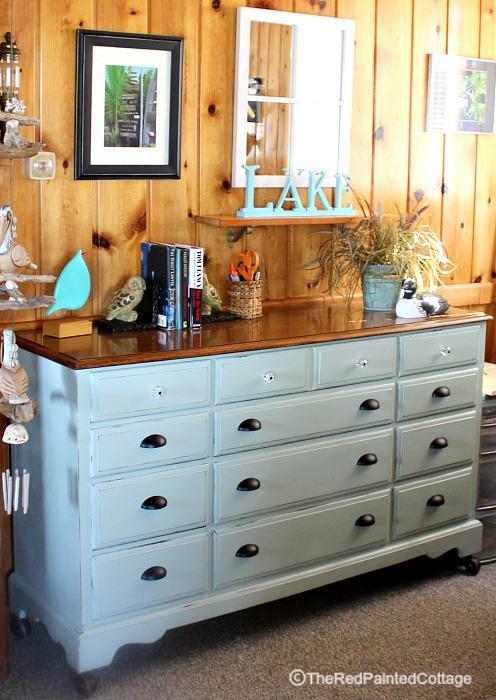 cottage dresser10