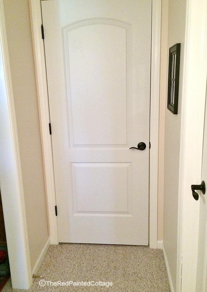 hallway10