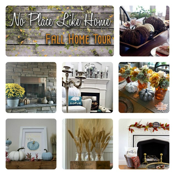 noplacelike-home-fall-tour-2