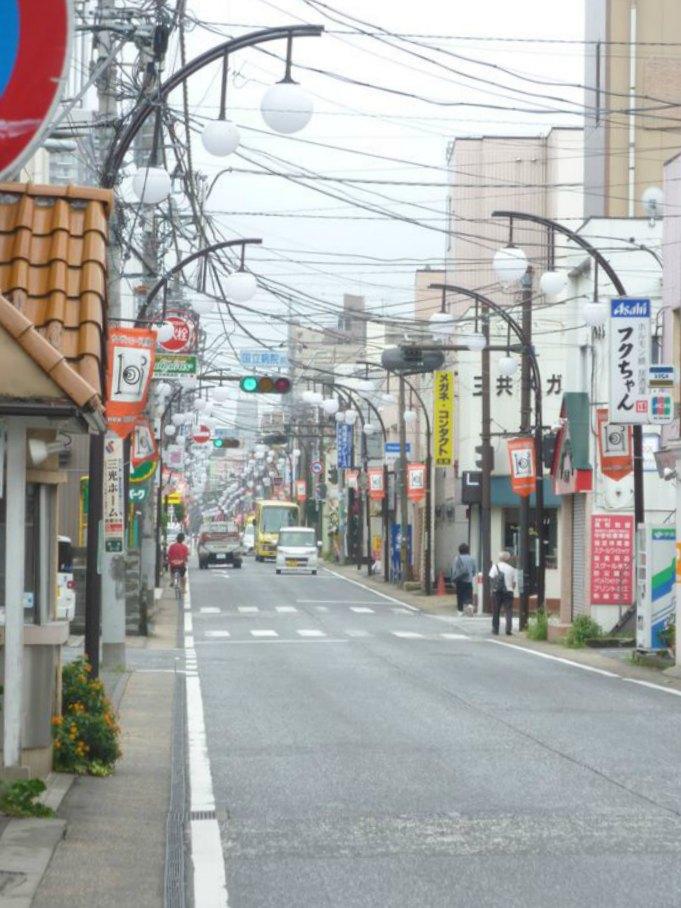 sagamihara-japan