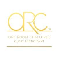 One Room Challenge, Week 1 – Master Bedroom