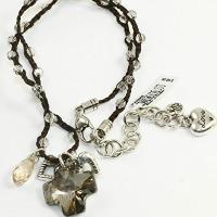brighton-necklace