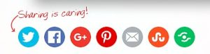 5 Ways YOU Can Help Your Favorite Bloggers - The Red Painted Cottage