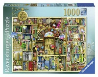 bookstore-puzzle