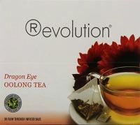 dragon-eye-oolong-tea