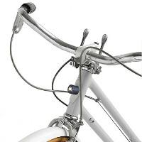 magnetic-bike-lights