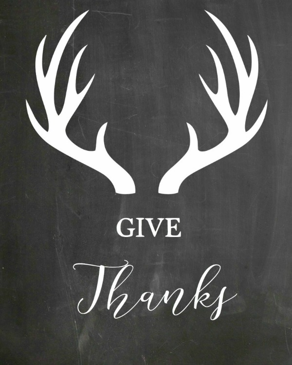white-antler-give-thanks