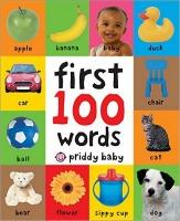 words-board-book