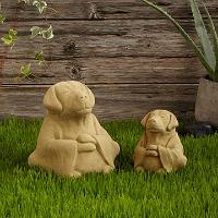zen-garden-dogs