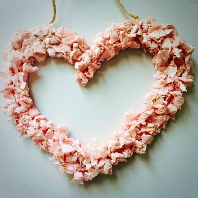 10 Last Minute Valentine Ideas