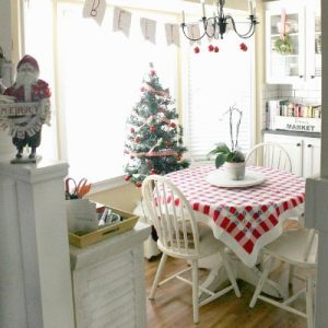 2017 Christmas Home Tour, Part 2