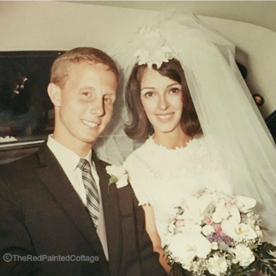 11 Ways How We Stayed Married For 50 Years